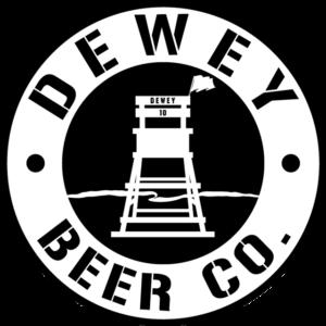 Dewey Beer Company - Dewey Beach